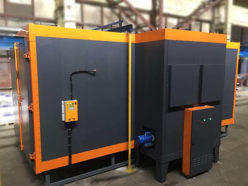 оборудование smart line